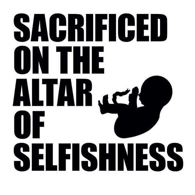 In Defense of the Defenseless