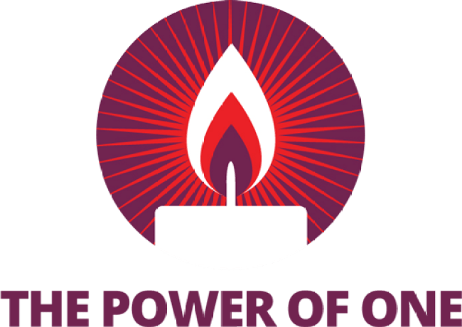 March For Life 2017 The Power of One