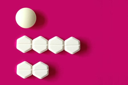 Abortion Pill Guide