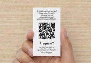 Cultureshift Business Card