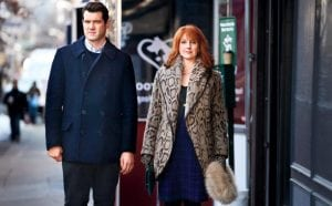 difficult-people_612x380