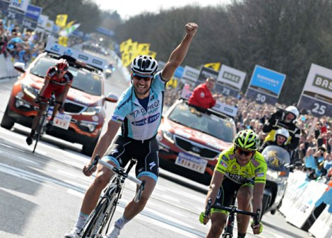 tom-boonen-wins-2012-tour-of-flanders_1