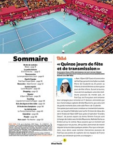 Culture Sport Direct Tennis page type