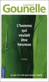 gounelle_livre
