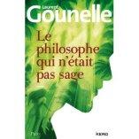 philosophie_gounelle