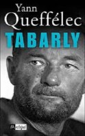 tabarly queffelec