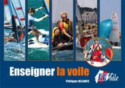 Guide-Enseigner