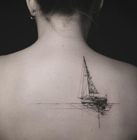 Tatuajes Con Significado El Arte De La Simbologa