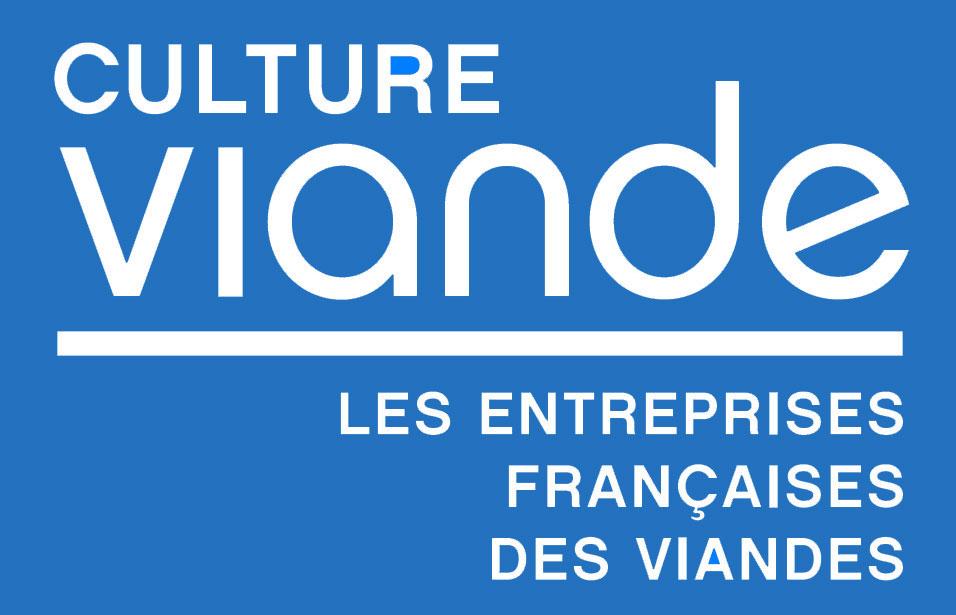 Culture Viande