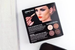 make-up-for-ever-4-artist-shadow-palette-andreja-pejic-3