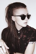 lynn-gvnn-hair-1-500x750