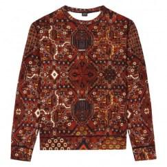 mens-cotton-sweatshirt-in-red-carpet-print_ffr_1