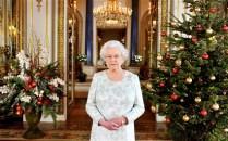 queens-speech_2436684b