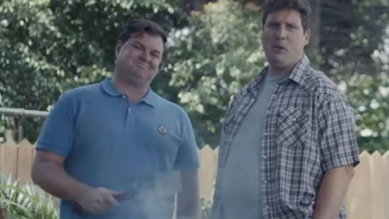 You won't believe how Gillette responded to the backlash from their