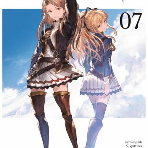 Manga-GranblueFantasy-07
