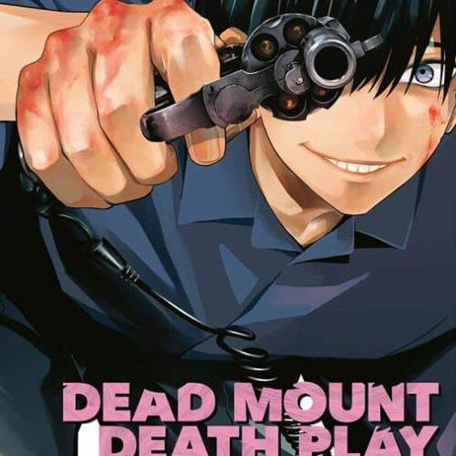 Manga_DeadMountDeathPlay-05