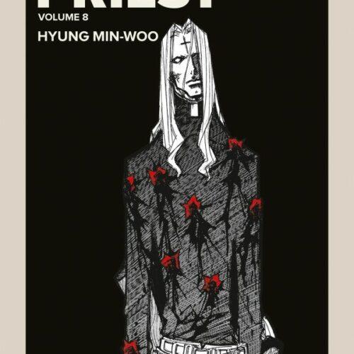 Manga_Priest-08