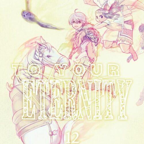 Manga_ToYourEternity-12