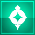 Icon_Artifacts