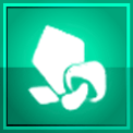 Icon_Materials