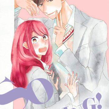 Manga-SoCharming-09