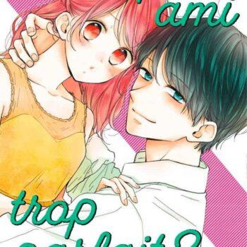 Manga_AmiTropParfait-04