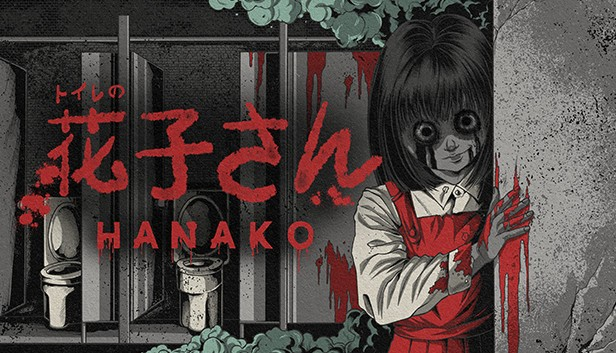 Hanako de Chilla's Art