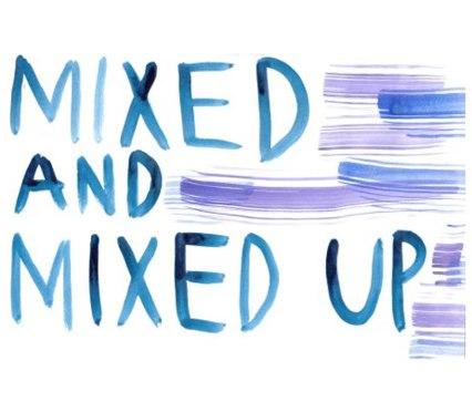 murg_real_mixed_up_10