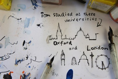 tom+studied.jpg