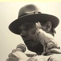 Joseph Beuys (1921-1986) § Aspas
