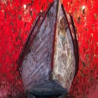 Chiharu Shiota (1972) § Mémoire