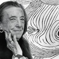 Louise Bourgeois (1911-2010) § cellule familiale / systémique