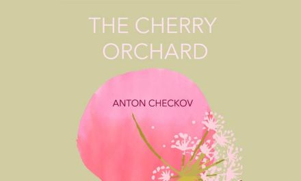 Movement in Translation in The Cherry Orchard and The Storm