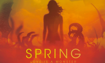 The Pick of Online Film: 'Spring'
