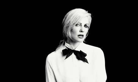 Brody Dalle: Punk Queen