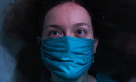 Rounds: Humanising Junior Doctors