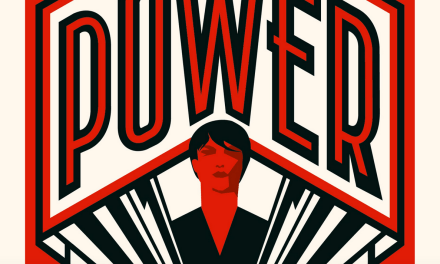 She's Got the Power: Naomi Alderman's 'The Power' and Empowerment Feminism