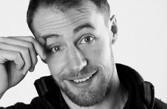From the West End to the Fringe: In Conversation with Stephen Whitson