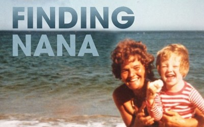 Commemorating Life and Questioning Memory in 'Finding Nana'
