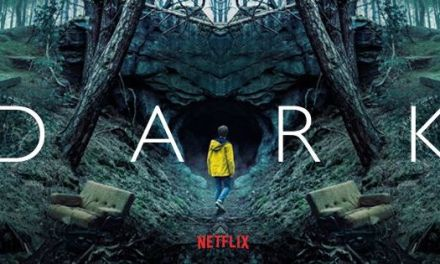 The Best of All Possible Narratives: The Storytelling Secrets Behind the Success of Netflix's 'Dark'