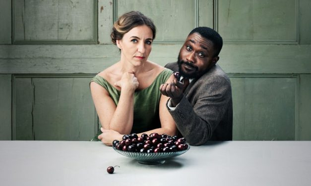 Tragicomedy and Coping: 'The Cherry Orchard' at the Bristol Old Vic