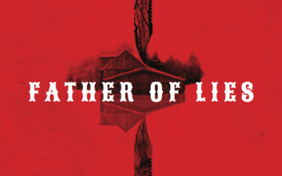 Scarier than Fiction: Bête Noire's production of Father of Lies