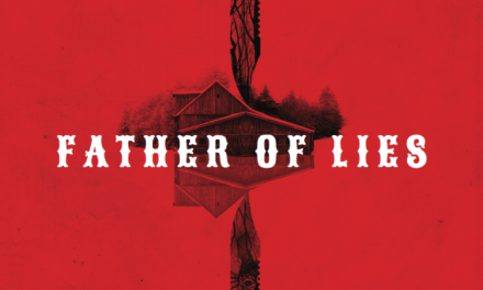 Scarier than Fiction: Bête Noire's production of Father of Lies