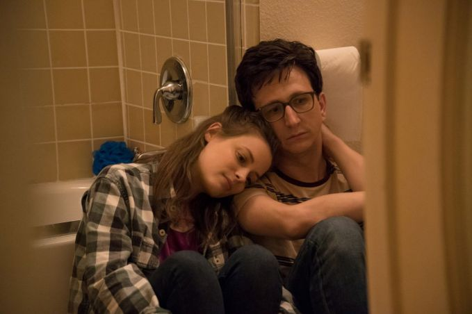Season 3 of 'Love' and the Lessons on Toxic Masculinity - Culturised