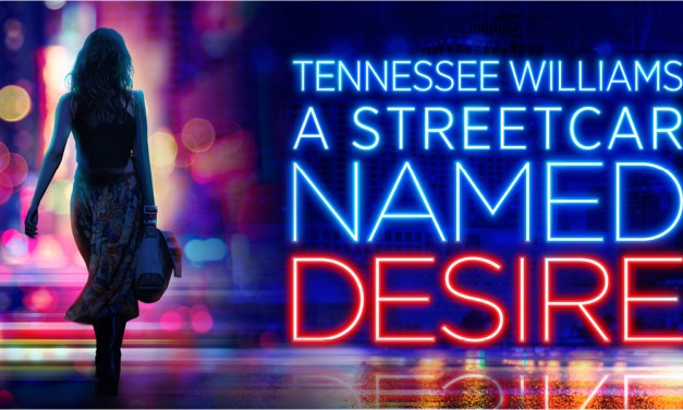 Rethinking 'A Streetcar Named Desire': In Conversation with Patrick Knowles