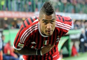 http://www.yanksarecoming.com/32-players-to-watch-in-brazil-17-kevin-prince-boateng