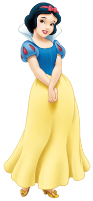 Disney Princess Lessons For Single Ladies Culturs Lifestyle