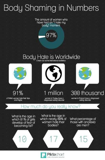 Untitled Infographic (1)
