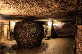 catacombeslowerroom
