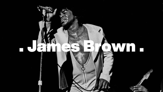 Cover_James-Brown_